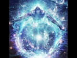 Лечебная Музыка Для Медитации И Астральных Путешествий Музыка Для Восстановления Энергии Ауры