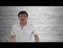 Пьяный Порошенко выступает на всю страну. Винни Пух в хламе