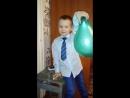 Андрейке 6 лет