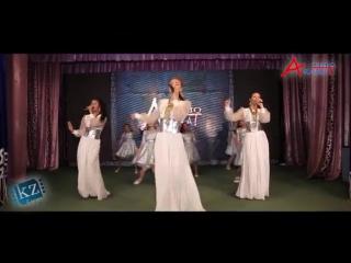 2yxa_ru_TRIO_ARARAT-_novoe_video_NOVYE_PESNI_NOVYE_KOSTYUMY_7-775-554-76-00_Bd6rSi70Kj0