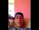 Самир Агаев — Live