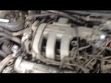 Mazda Efini MS-8   часть первая