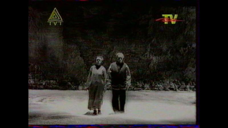 Валерия — Ночь нежна (BIZ-TV / TVT)
