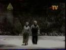 Валерия Ночь нежна BIZ TV TVT