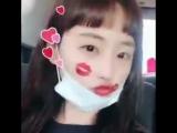 Som Hyein @ Pre-debut