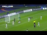 Аль-Джазира - Реал Мадрид / Клубный Чемпионат мира / 1/2 финала / Обзор матча 13.12.2017