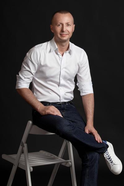 Михаил Маланичев