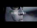 Maña De Gangeros - Dolores De La Vida (MERO VAGO BIG SLEEPS _ MDGs)