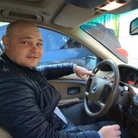Олег Разний