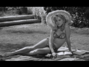 Лолита / Lolita 1962 перевод П. Карцев
