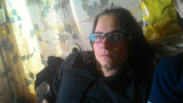 фото из альбома Алексея Попова №3