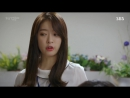 170304 Our Gab Soon E50 - DalShabet 달샤벳 Ayoung Cut