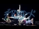 AnimeOpend Death Parade 1 OP  Opening (NC) Смертельный Парад  Парад Смерти 1 Опенинг (1080p HD)