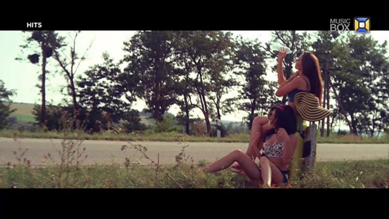 Selfi - Вiдлуння (Irbis) 2017