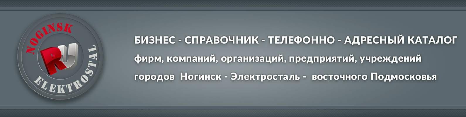 Альфа Продажа Белгород Псилоцин карточкой Бийск
