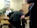Video-2012-10-04-09-32-16