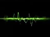 PPK - Resurrection (DJ-Speeder Dubstep RMX)