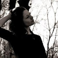 Ирина Казберович