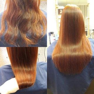 В вологде сдать волосы