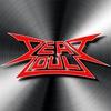 DEAD SOULS |metal band|