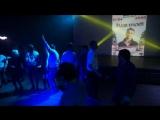 Мари пати 21 04 2017 Марийцы танцуют