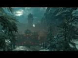 Трейлер Племя Мистиков в Middle-earth: Shadow of War.