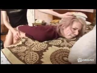 Порно казашки в турции