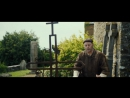 Пришельцы 3- Взятие Бастилии - Русский Трейлер 2016