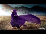 Великолепное видео под чудную музыку! Ennio Morricone - Chi Mai