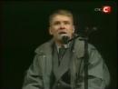 Андрей Данилко - Милиционер; Солдат