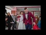 Свадьба Никиты и Екатерины. Фотограф Ol_Tikhomirova