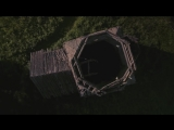 Атлантида Русского Севера _ Atlantis of Russian North - трейлер _ trailer