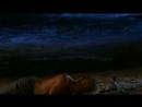 Бухта Данте 1 сезон 2 серия