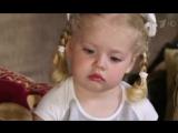 М. Галкин в гостях у А.Малахова. Мой ребенок лучше всех!Вып. от 28.11.20161