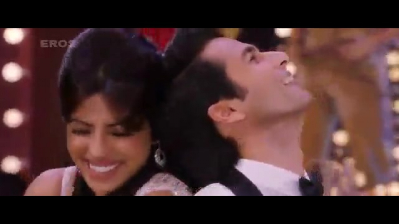 Наши истории любви Teri Meri Kahaani 2012 Jab Se Mere Dil Ko Uff