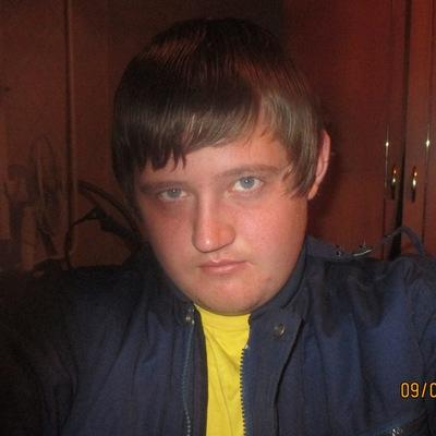 Алекс Дубовиков