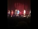 Уральск,Театр им. Островского