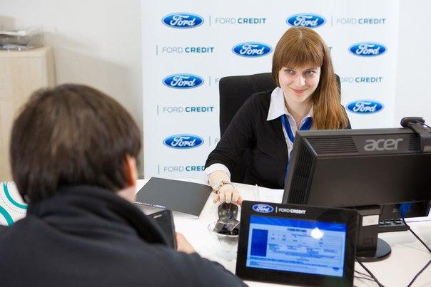 Сетелем Банк, ведущий банк на рынке автокредитования России, стал перв