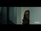 ║• Трейлер к фильму «Послание от Кинга» (ENG, #2)