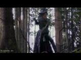 Evil Queen _ Злая Королева __ Once Upon a Time _ Однажды в сказке (vine)