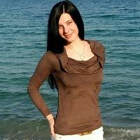 Лиля Качур