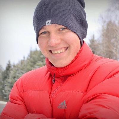 Вячеслав Алексеевич