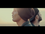 Bayon guruhi - Vada Bergan Sen (Official HD Video)