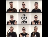 OFB aka Offbeat Orchestra - Bamboleo BeatBox version
