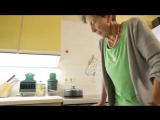 Menschen A1 Lehrer Dvd 20_Mach ich, Oma