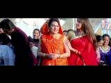 ♫ Без Тебя / ♫Tum Bin - Choti Choti Raatein *Сандали,Химаншу Малик и Прияншу Чаттерджи * (Full HD 1080p)