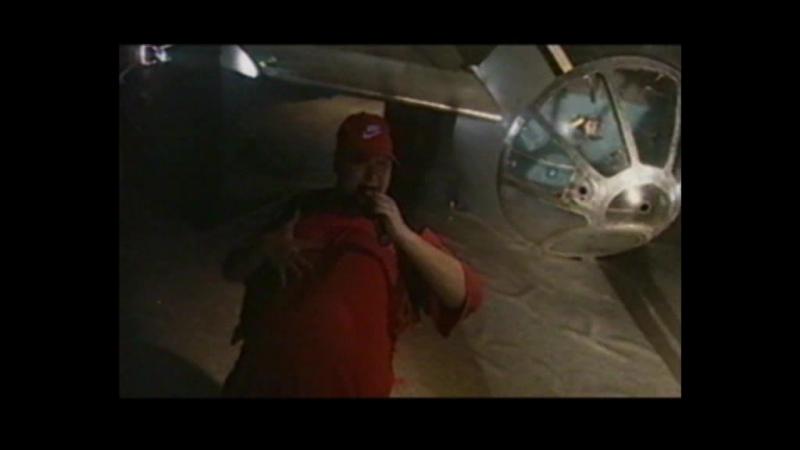 Дискотека Авария Давай Авария 1999