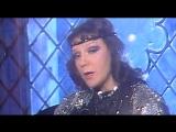 Шумел камыш - Жанна Бичевская 1986