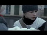 Фильм Бумер-2 в эту пятницу 8 декабря в 00-25 смотрите на Седьмом канале!