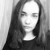 Виктория Панкова